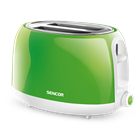 STS 2701GR Electric Toaster