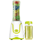 SBL 2201GR Smoothie maker