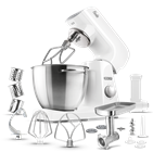 STM 40WH Stand Mixer