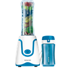SBL 2202BL Smoothie maker