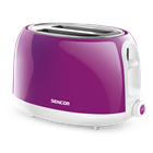 STS 2705VT Electric Toaster