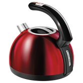SWK  1572RD Electric Kettle