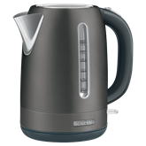 SWK 1778BK Electric Kettle