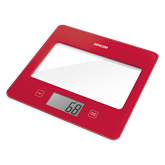 SKS 5024RD Kitchen Scale