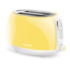 STS 36YL Electric Toaster
