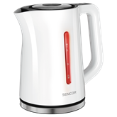 SWK 1791WH Electric Kettle