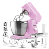 STM 48RS Stand Mixer