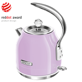 SWK 45VT Electric Kettle