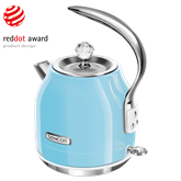 SWK 42BL Electric Kettle