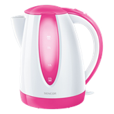 SWK 1818RS Electric Kettle