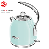 SWK 41GR Electric Kettle