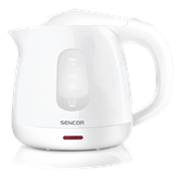 SWK 1010WH Electric Kettle