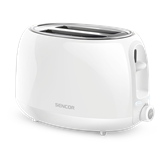 STS 30WH Electric Toaster