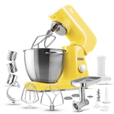 STM 46YL Stand Mixer