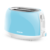 STS 32BL Electric Toaster